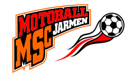 MSC Jarmen Motoball