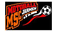 MSC Jarmen Motoball